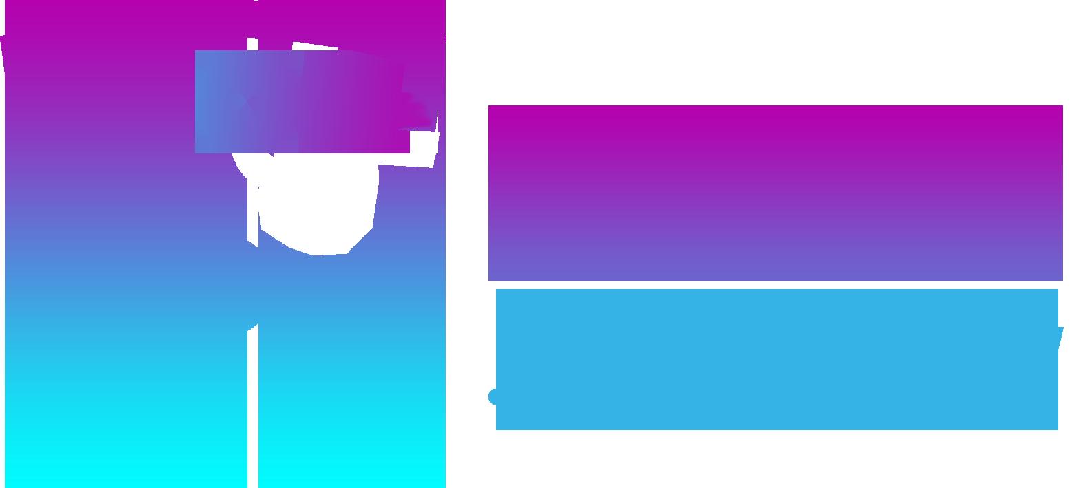 DANI Academy