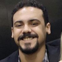 Uriel Ribas
