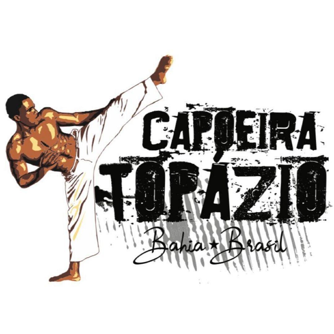 Rudson Capoeira
