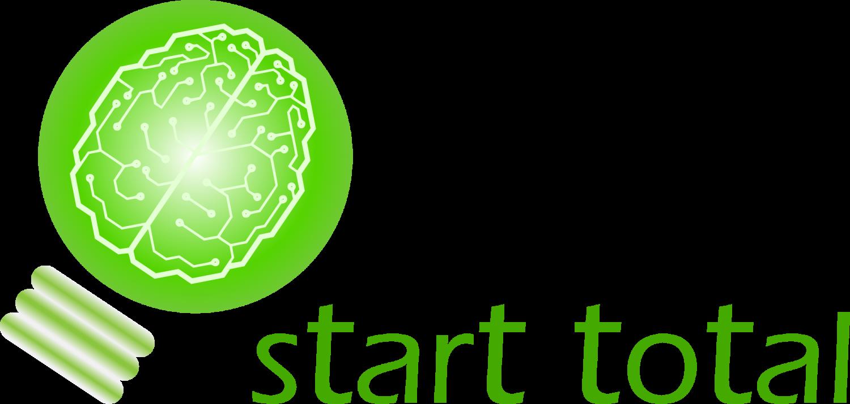 Start Total